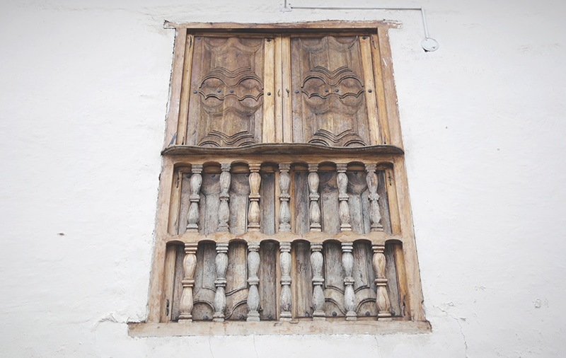 san_blas_balkon_cusco_künstlerviertel_rundreise_kolonial_stil_architektur