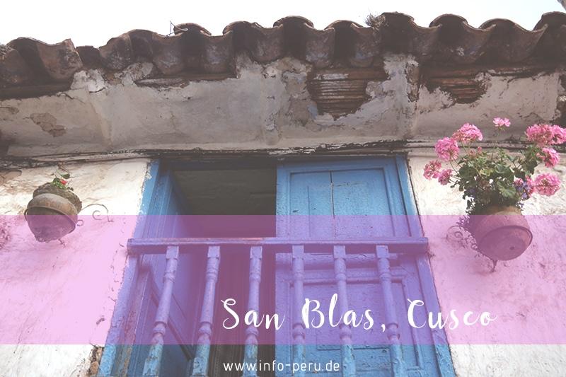 san_blas_cusco_peru_rundreise_machu_picchu_touren_reise_südamerika