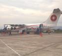 star_peru_airline_peru_fliegen_flug_nach_cusco_lima_achtung_hinweis_warnung