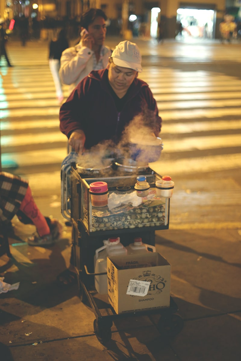 wachteleier_peru_streetfood_ei_straßenstand_wagen_lima