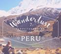 wanderlust_trekking_huaraz_lago_69_wanderung_tour_llanganuco