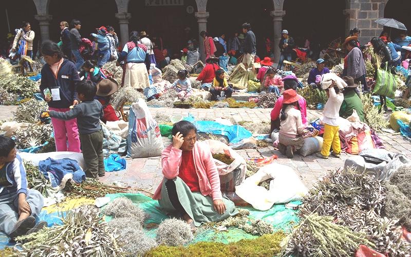 weihachten_cusco_Santurantikuy_weihnachtsmarkt_feste_peru_traditionen_glauben_winter