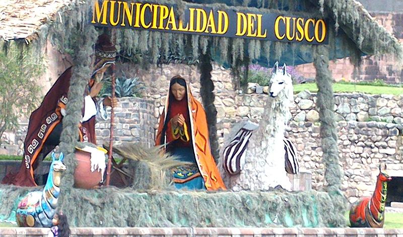 weihnachten_peru_cusco_krippe_glaube_feste_religion