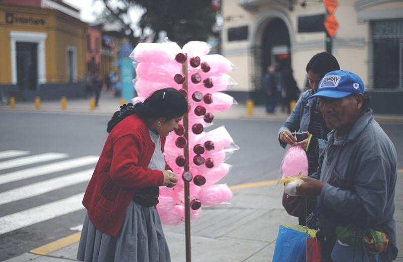 zuckerwatte_peru_lima_zucker_süßigkeiten_süßspeisen_que_rico