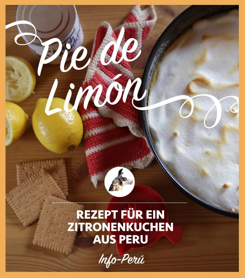 pie_de_limon_kuchen_aus_peru_zitronenkuchen_peruanisch_backen_süßspeisen_südamerika