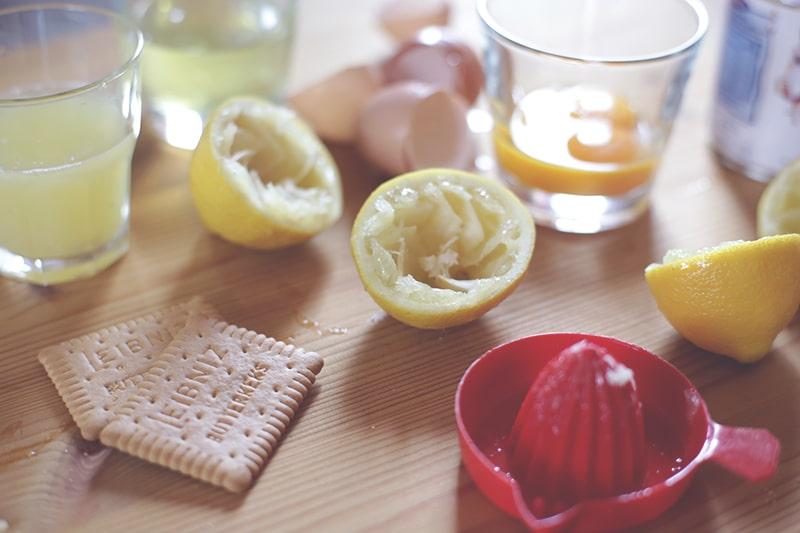 pie_de_limon_peruanischer_kuchen_zitronen_kuchen_rezept_peru_fruchtig_lecker_backen_südamerika_kekse_zutaten