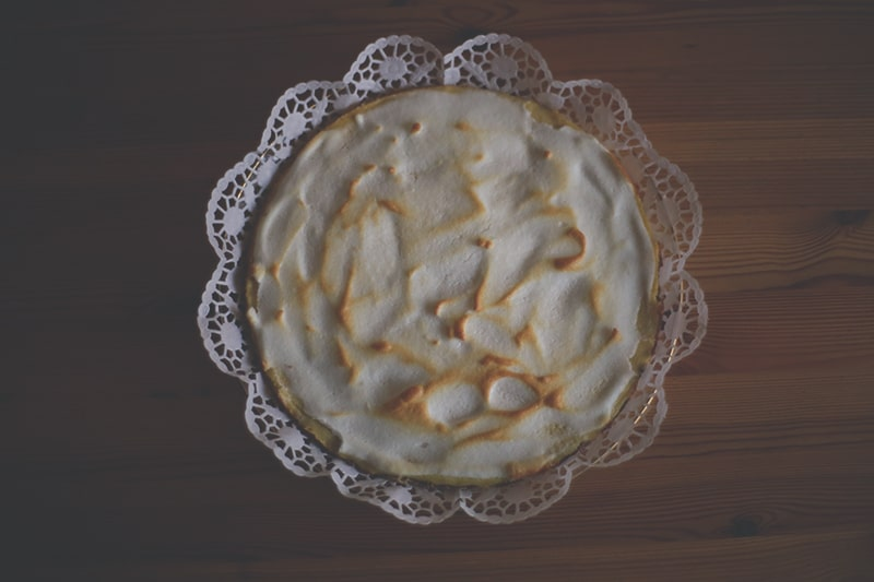 pie_de_limon_peruanischer_kuchen_zitronen_kuchen_rezept_peru_fruchtig_lecker_backen_südamerika_kuchen_creme