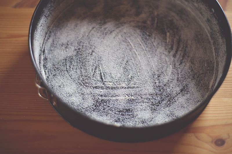 pie_de_limon_peruanischer_kuchen_zitronen_kuchen_rezept_peru_fruchtig_lecker_backen_südamerika_kuchenform