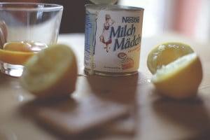 pie_de_limon_peruanischer_kuchen_zitronen_kuchen_rezept_peru_fruchtig_lecker_backen_südamerika_mädchenmilch