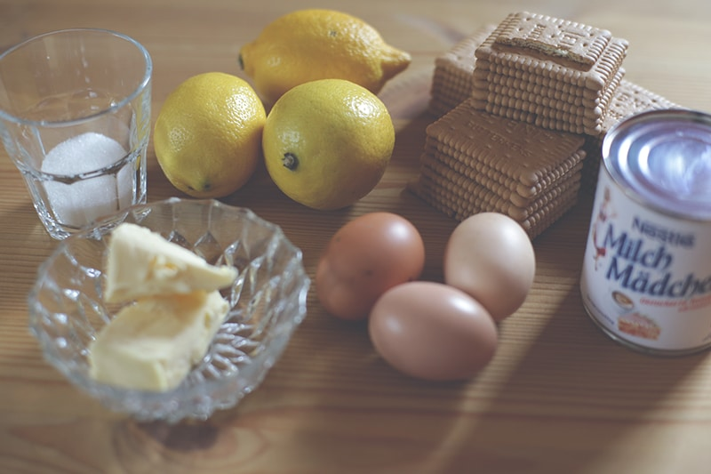 pie_de_limon_peruanischer_kuchen_zitronen_kuchen_rezept_peru_fruchtig_lecker_backen_südamerika_zutaten_teig