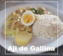 aji_de_gallina_hühnerfrikassee_peru_kochen_peruanische_küche_aji_speisen_reis_hühnchen_essen_südamerika