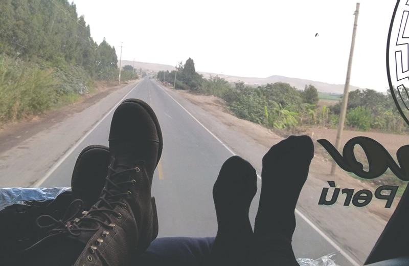 bus_lima_paracas_peru_fahren_panamericana