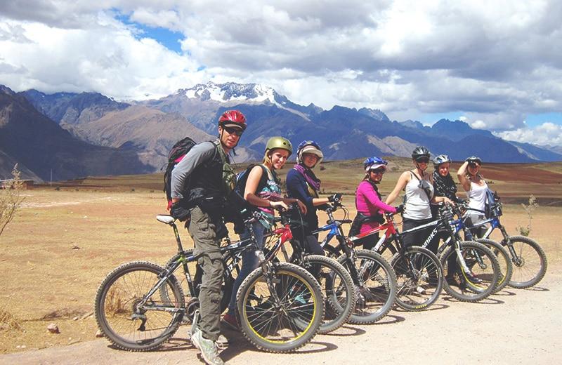 mountainbike_fahren_heiliges_tal_cusco_peru_anden_fahrrad_aktiv_urlaub_peru_biking_touren