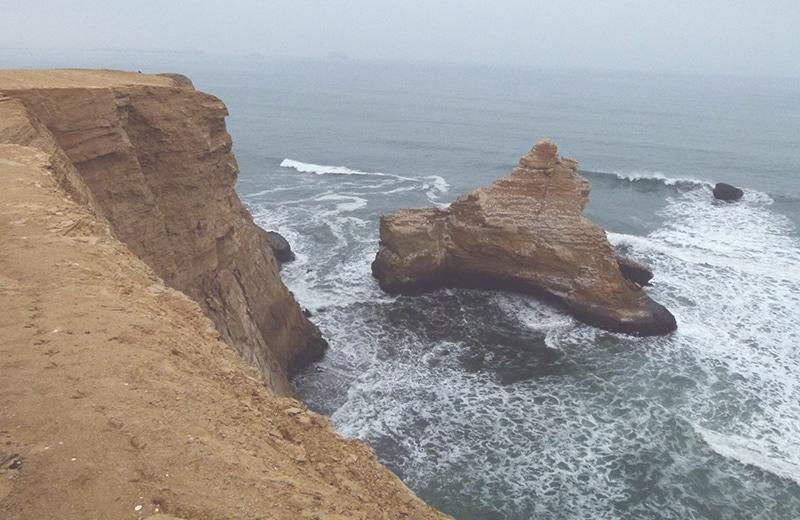nationalpark_paracas_peru_küste_inseln_islas_ballestas_touren_bus_kathedrale_catedral_felsen_erdbeben