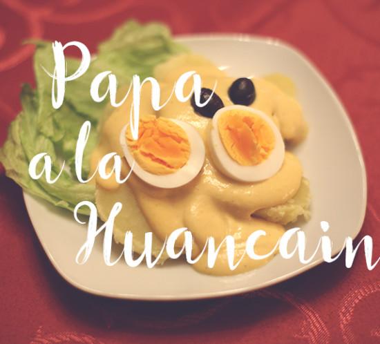 papa_a_la_huancaina_vorspeise_peru_peruanisch_kochen_kartoffeln_südamerika_rezept