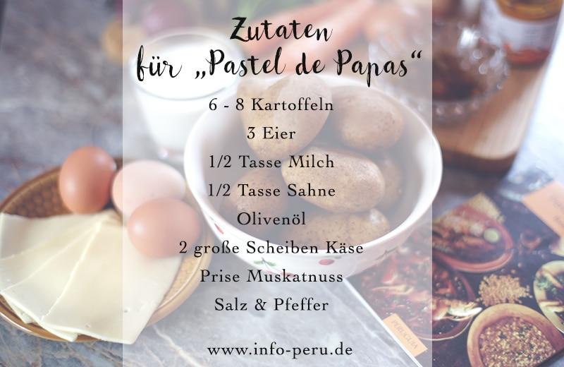pastel_de_papas_peru_kartoffel_auflauf_peruanisch_kochen_südamerika