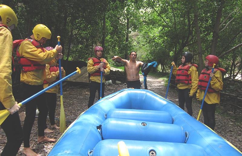 rafting_peru_cusco