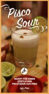 rezept_pisco_sour_nationalgetränk_peru_limetten_pisco_schnaps_cocktail_trauben
