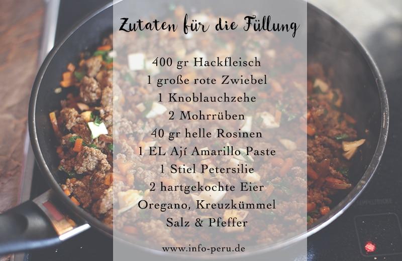 rezept_rocoto_relleno_peruanische_küche_zutaten_gefüllte_paprikas_kochbuch_peru_füllung