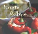 rezept_rocoto_relleno_peruanische_küche_zutaten_gefüllte_paprikas_kochbuch_peru2