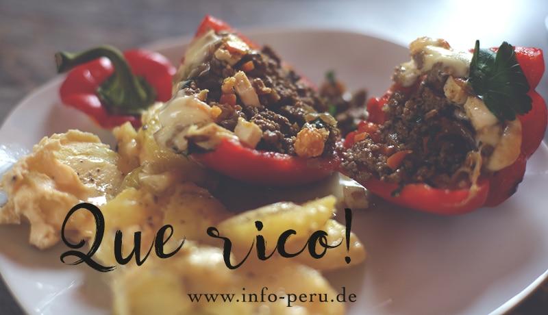 rocoto_relleno_aus_peru_südamerika_peruanisch_kochen_lernen_zutaten_paprikas