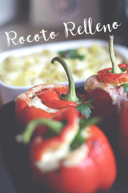 rocoto_relleno_peru_südamerika_reisen_essen_peruanische_küche_kochen