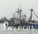 titel_paracas_peru_touren_küste