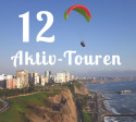 12_aktiv_touren_in_peru