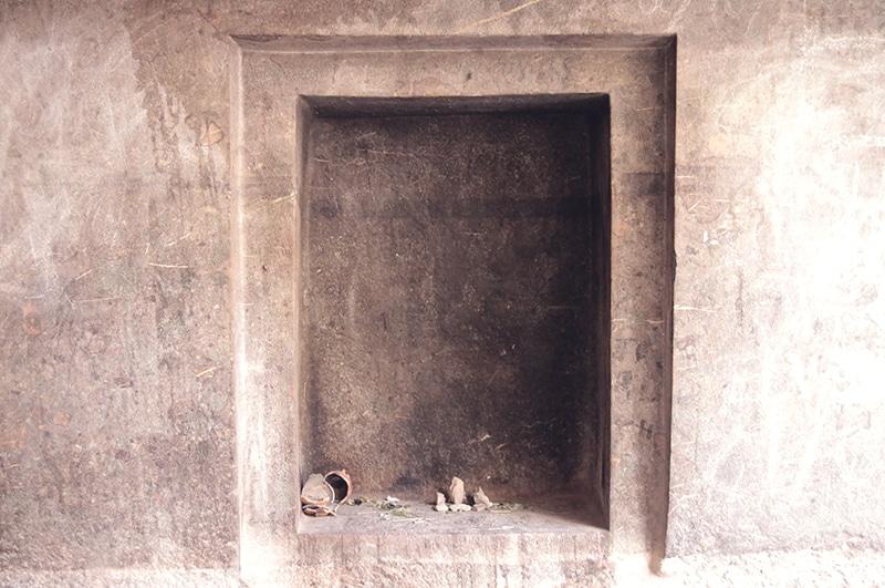Ñaupa_iglesia_archäologische_stätte_pachar_heiliges_tal_der_inka_cusco_peru_ausflug_fenster_ruine