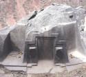 Ñaupa_iglesia_archäologische_stätte_pachar_heiliges_tal_der_inka_cusco_peru_ausflug_altar