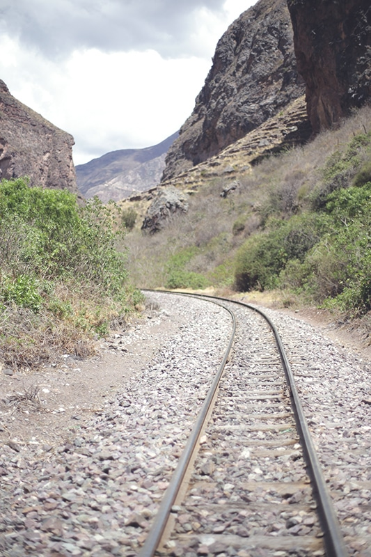 archäologische_stätte_pachar_heiliges_tal_der_inka_cusco_peru_ausflug_peru_rail_gleise