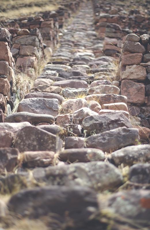 archäologische_stätte_pachar_heiliges_tal_der_inka_cusco_peru_ausflug_treppe