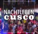 cusco_nachtleben_peru_fiesta_feiern_ausgehen_in_peru_trinken_feier_feste_südamerika_party