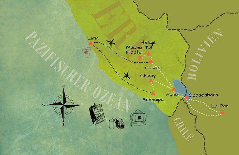 peru_reisen_südamerika_rundreisen_reiserouten_durch_das_land_cusco_lima_machu_picchu