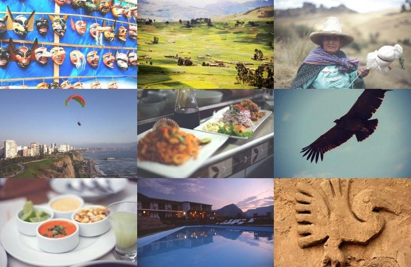 peru_reisen_vielfalt_südamerika_touren_cusco_lima_rundreise