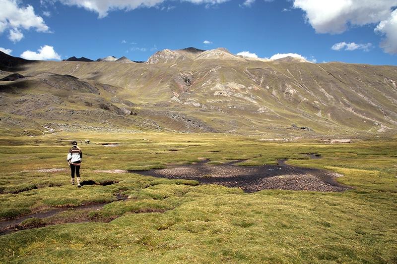 trekking_in_peru_ausangate
