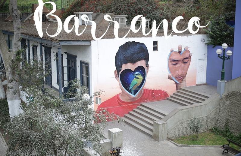 barranco_lima_künstlerviertel_südamerika_rundreise_durch_peru
