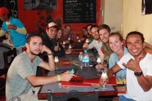 free_walking_city_tour_cusco_peru_stadtbesichtigung_kostenlos_touren_rundreise_peru_reisen_anden_abend