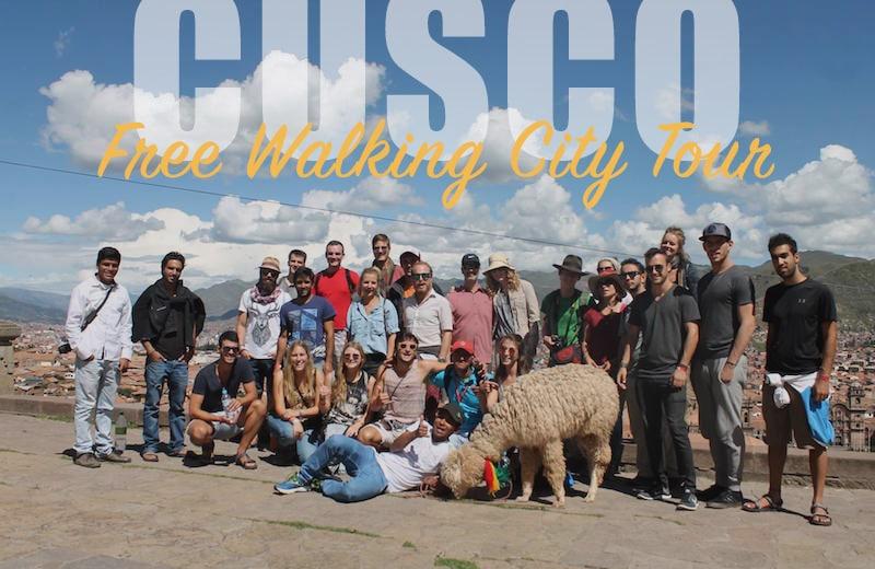 free_walking_city_tour_cusco_peru_stadtbesichtigung_kostenlos_touren_rundreise_peru_reisen_anden_aussicht