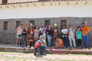 free_walking_city_tour_cusco_peru_stadtbesichtigung_kostenlos_touren_rundreise_peru_reisen_anden_reisegruppe