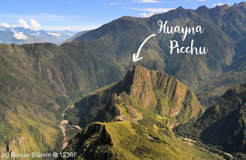 huayna_picchu_machu_picchu_berg_montaña_mountain_cusco_eintritt_buchen_peru_welcher_berg_einlass_aussicht_berge_urubamba_südamerika_highlight Kopie