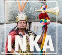 inka_geschichte_peru_inca_tempel_kultur_vergangenheit_südamerika