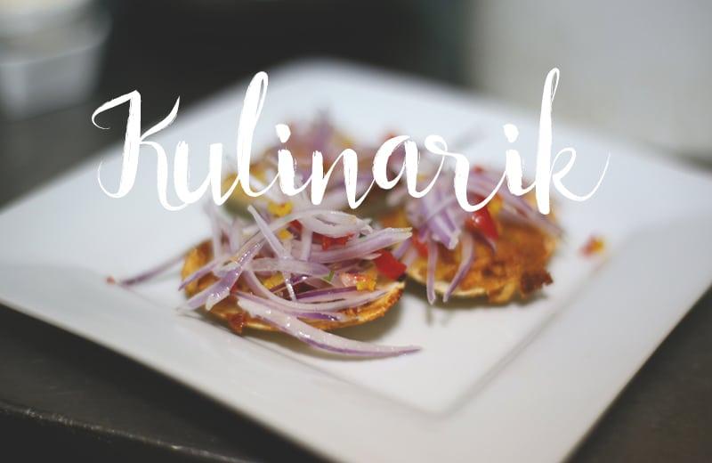 lima_kulinarisch_gastronomie_peru