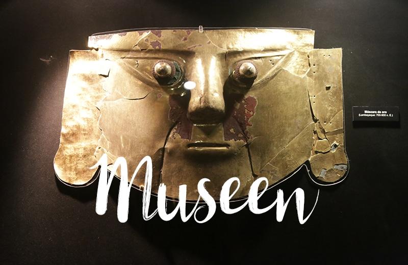 lima_peru_hauptstadt_archäologisches_museum_pazifik_reisen_rundreise_durch_peru_start_in_lima_museen_inka_kultur