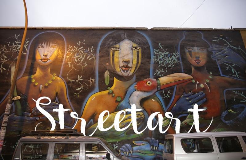lima_peru_hauptstadt_kunst_straßen_reisen_rundreise_durch_peru_start_in_lima_streetart