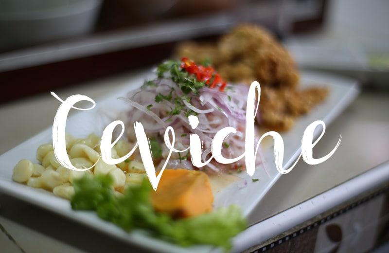 lima_peru_hauptstadt_peruanische_küche_cevicheria_ceviche_reisen_rundreise_durch_peru_start_in_lima