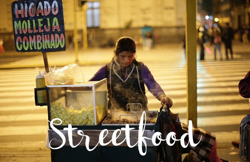 lima_peru_hauptstadt_sonnenuntergang_pazifik_reisen_rundreise_durch_peru_start_in_lima_streetfood_essen