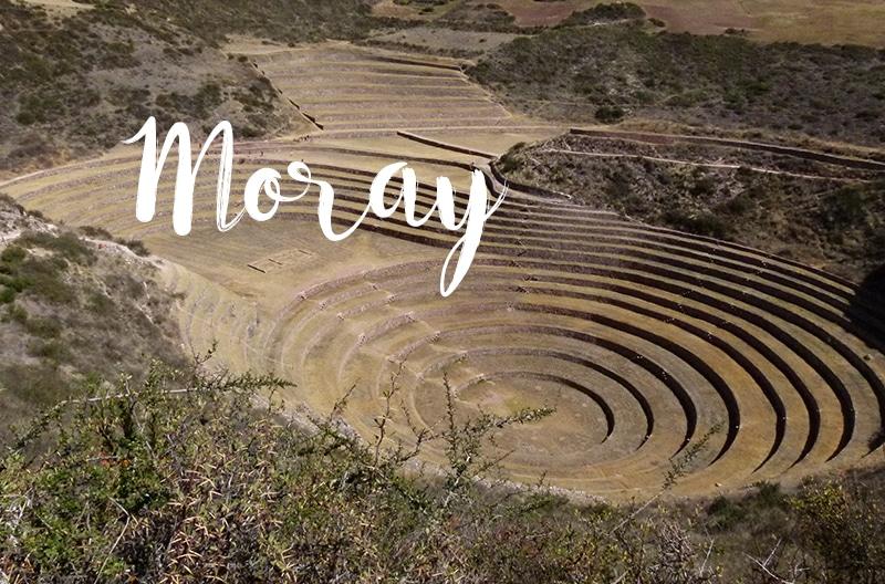 moray_inka_terrassen_chinchero_inca_cusco