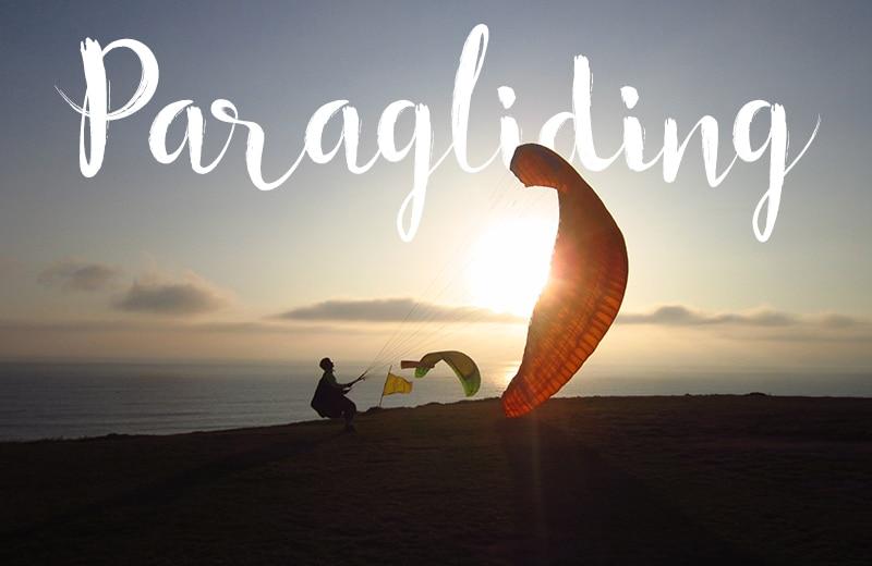 paragliding_lima_hauptstadt_peru_fliegen_malecon