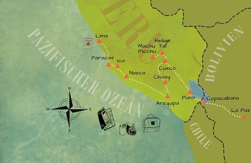 peru_rundreise_mit_bolivien_la_paz_südameriks
